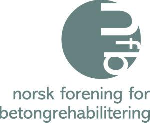 Logo for NFB